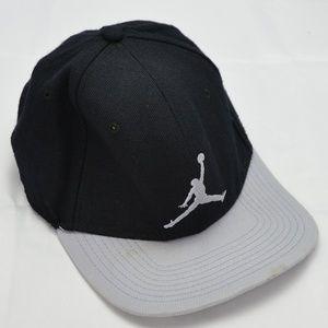 Air Jordan Snapback hat